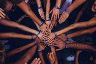 Social Impact/Innovation